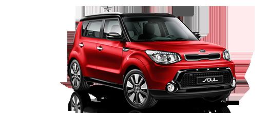 rio red index com car buzz flickr site flash vertual official kia showroom door modelo global motors