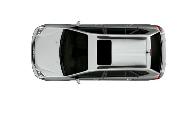 KIA CARENS/RONDO - 360VR | A.A. Bin Hindi - KIA Motors ...