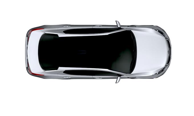 Kia Optima 360vr A A Bin Hindi Kia Motors Bahrain