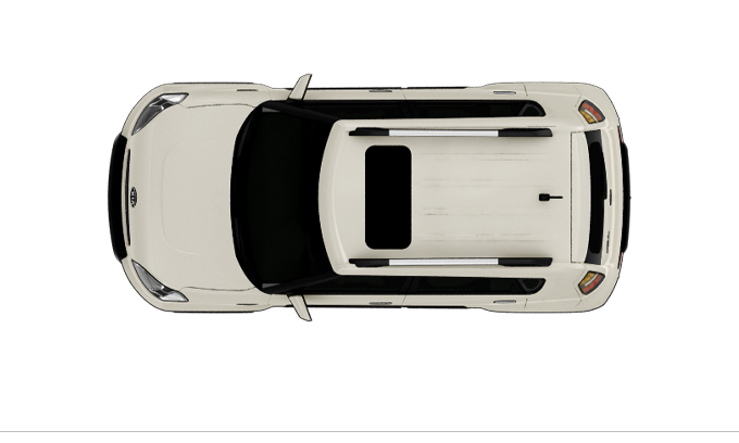 KIA SOUL - 360VR | A.A. Bin Hindi - KIA Motors - Bahrain
